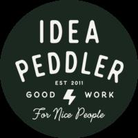 Ideapeddler