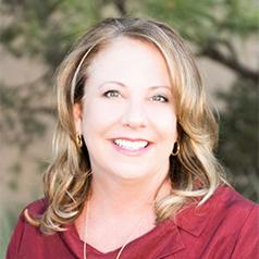 Lynn Komer