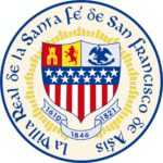 Vote Different Santa Fe – New Mexico's First Ranked Choice Voting